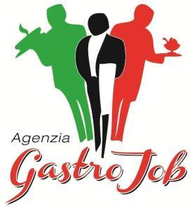 oferte-de-munca-in-germania-in-domeniul-gastronomic-munca-in-strainatate